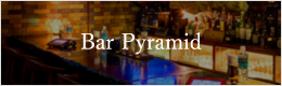bar pyramid